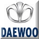 Crossover Daewoo to Facet