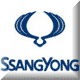 SSangYong to Facet Crossover Chart