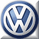 VW to Facet Crossover Chart