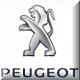 Crossovers Peugeot to Facet