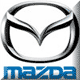 Mazda to Facet Crossover Chart