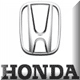 Honda to Facet Crossover Chart