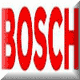 Bosch to Facet Crossover Chart