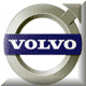 Volvo to Facet Crossover Chart