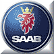 Saab to Facet Crossover Chart